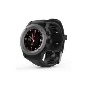 Dofit Delta Gps Smart Watch.