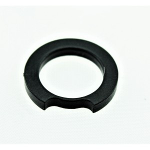 CRANKBROTHERS ACCESSORY PEDAL RING SPACER (12)