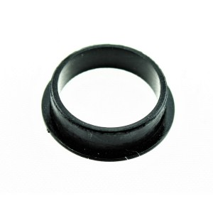 CRANKBROTHERS ACCESSORY PEDAL SLEEVE BUSHING CANDY IN