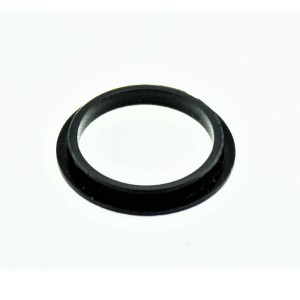 CRANKBROTHERS ACCESSORY PEDAL SLEEVE BUSHING CANDY OUT