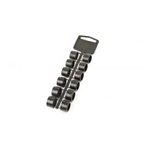Crankbrothers Accessory Pedal Tread Contact Sleeve Eggbeater