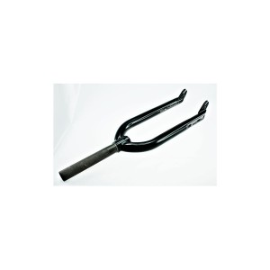 GT FORK PRO SERIES PRO 24