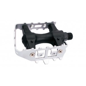 Ryder Pedal Alloy Cage