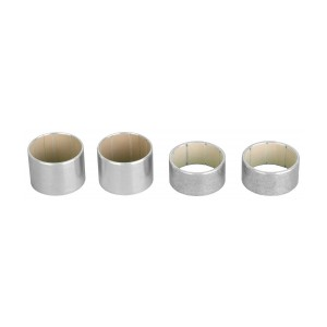 Fox Parts Lowerleg Bushing Kit 32.