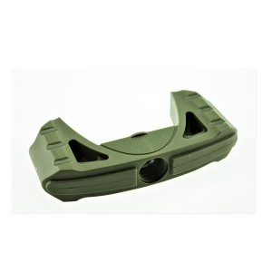 Crankbrothers Pedal Body Mallet1 Ng Out Sage.