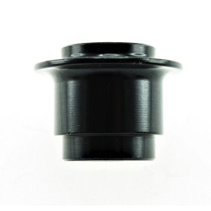Crankbrothers Wheel Accessory End Cap Hub Rr 157 Ds