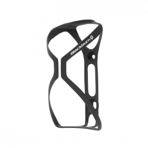 BLACKBURN CAGE CARBON ROAD MATTE BLACK