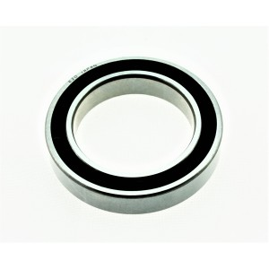 CANNONDALE/PT HUB PT LG BEARING LEFTY