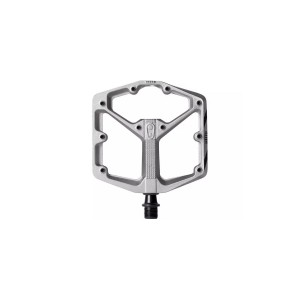 Crankbrothers Pedal Stamp 3 Large Magnesium