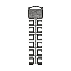 Crankbrothers Pedal Traction Pads Candy 2&3 2017+