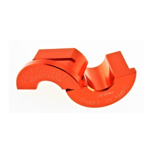 Cannondale/Pt Tool Lefty Shaft Clamp 16Mm