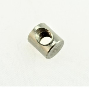 GT Barrel Nut M5 For Ic Xc & 2005 Idrive 5