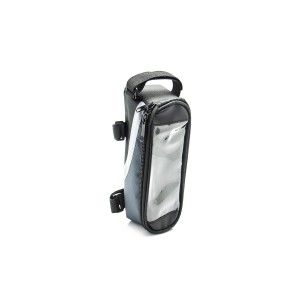 SPEEDMASTER TOP TUBE MOBILE PHONE BAG
