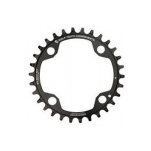 CANNONDALE/PT CHAIN RING 29T MTN A5