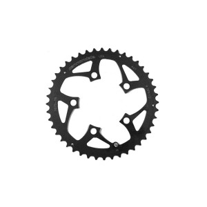 CANNONDALE/PT CHAIN RING 29T/94BCD 2X9