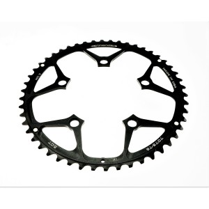 CANNONDALE/PT CHAIN RING MK5 50T/110BCD