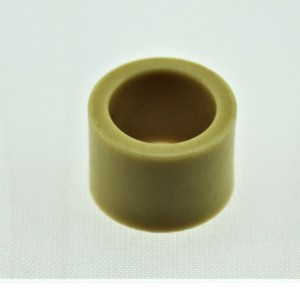 CRANKBROTHERS ACCESSORY PEDAL SPINDLE BUSHING
