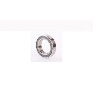 EASTON/P BEARING 1526 CERAMIC
