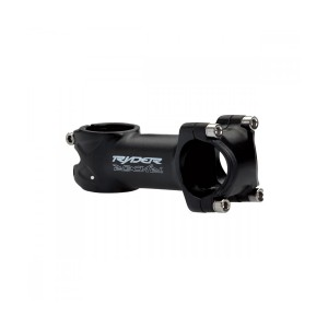 RYDER STEM AL 35D OS - BLACK