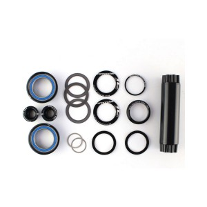 CANNONDALE PART BOTTOM BRACKET COMPLETE 119 AI