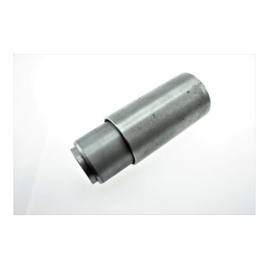 Cannondale/Pt Tool Sibb Adapter Extract