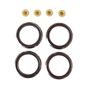 GT DHI BEARING/BUSHING KIT