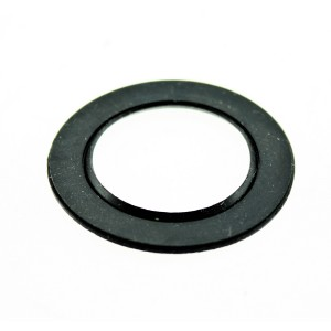 Crankbrothers Wheel Accessory Seal Hub Rr L2 Nds