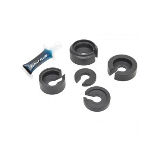 Fox Part Float Ctd/Dps 9Mm Air Volume Tuning Kit.